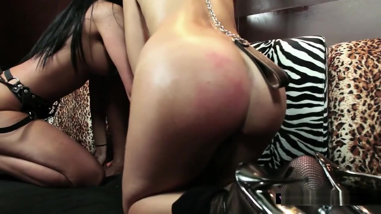 Sexy xXx Base pix Inari and Mariah made love