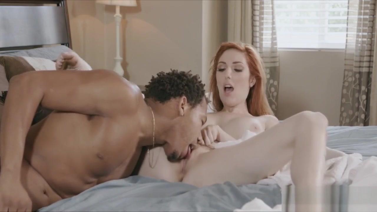 Is nancy evans lesbian Sex photo
