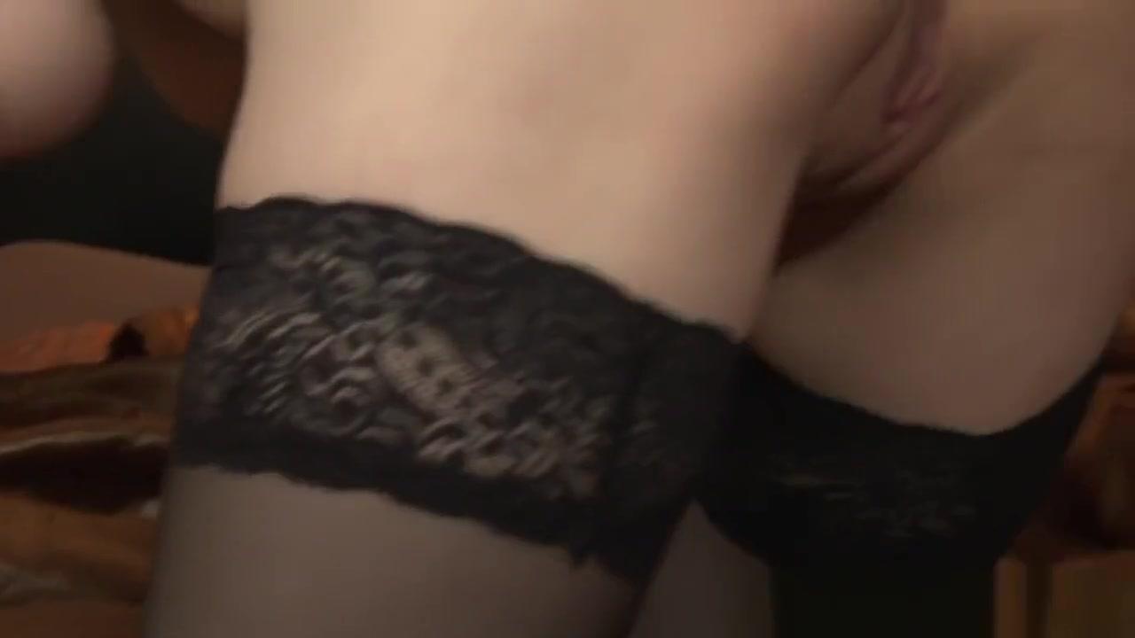 Naked Porn tube Homemae anateur porn cuckold