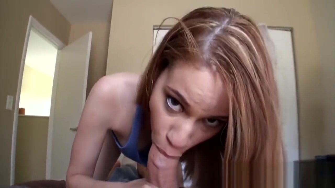 Sexy xxx video Maluso basilan