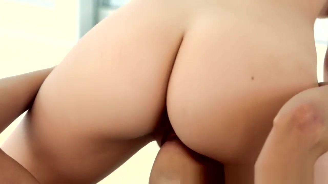 Teen sex blonde nude