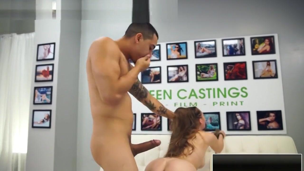 Naked Galleries The best bbw in my cam