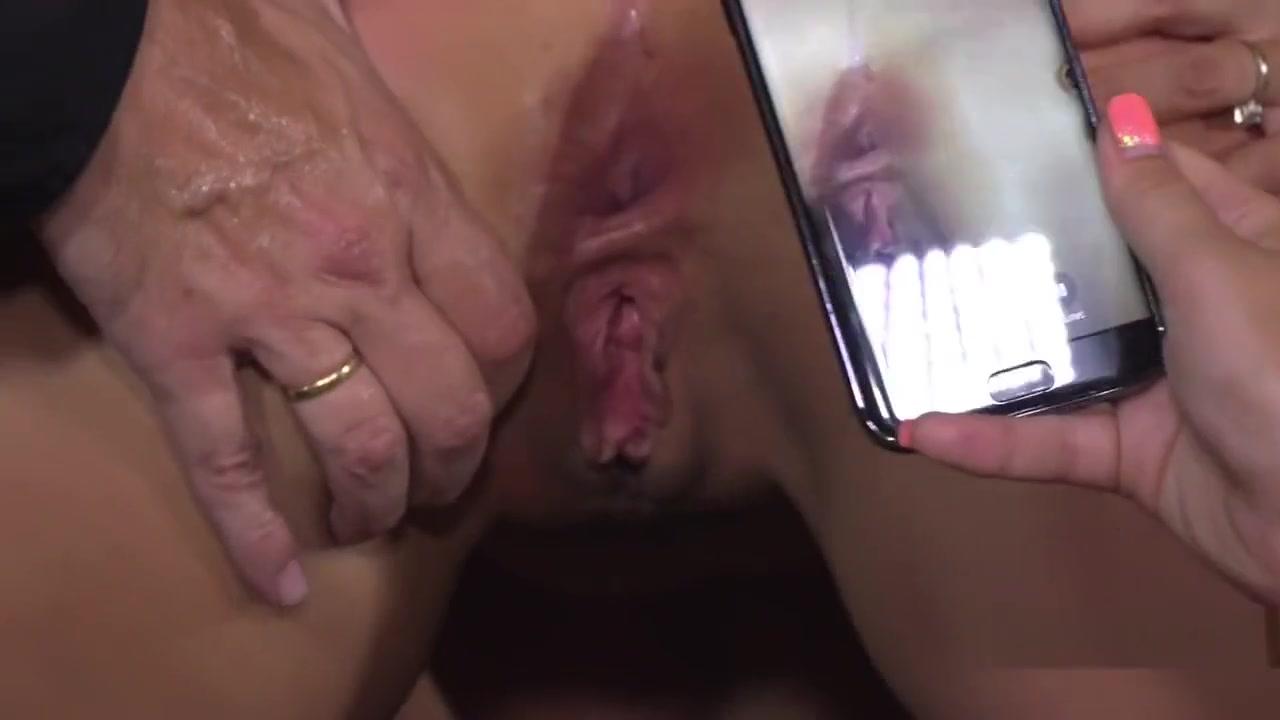 Free premium porm Naked 18+ Gallery