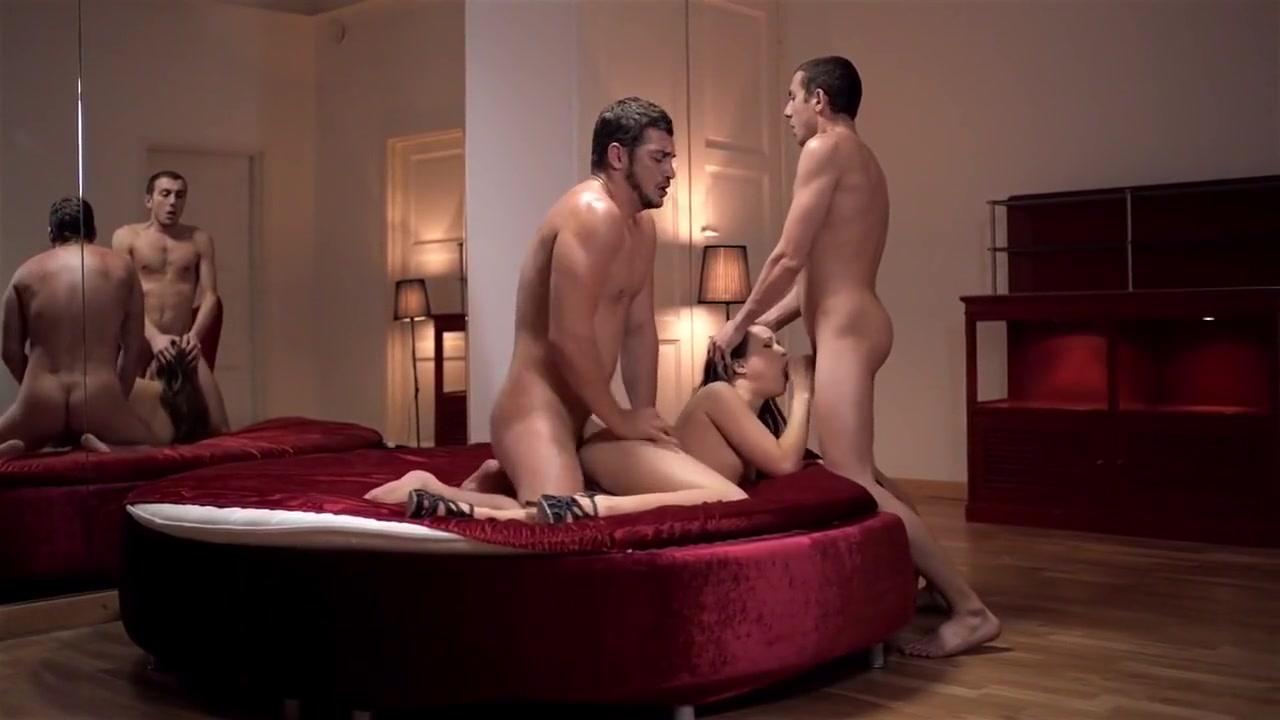 Naked Pictures Cek nopal kendaraan jakarta online dating