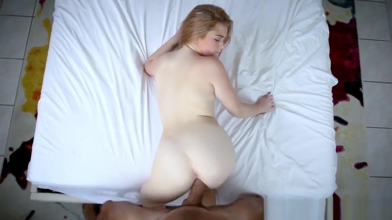 Naked FuckBook Escort island long shemale