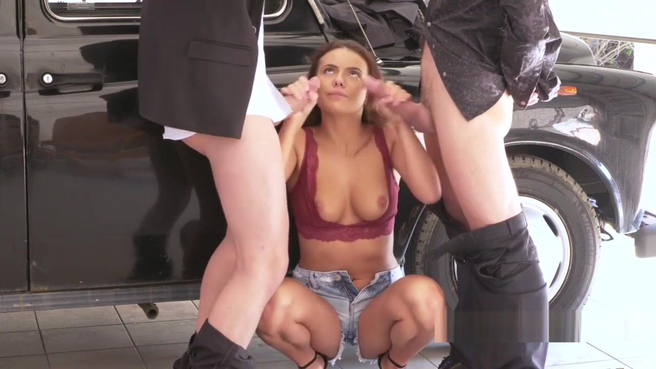 XXX Video Henrita ruizendaal dating services