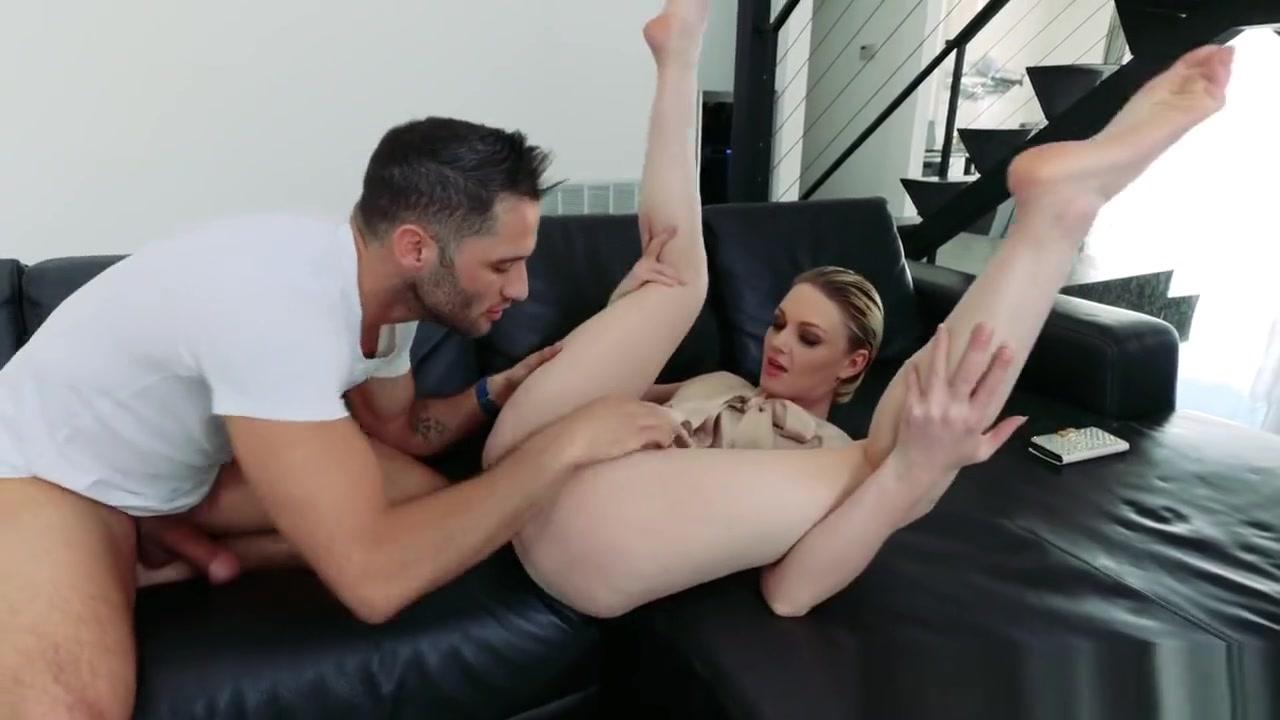 Zanzariera scenica online dating XXX Porn tube