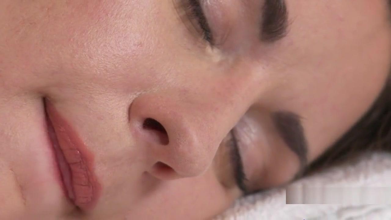 www malayalam sexy com Hot xXx Video