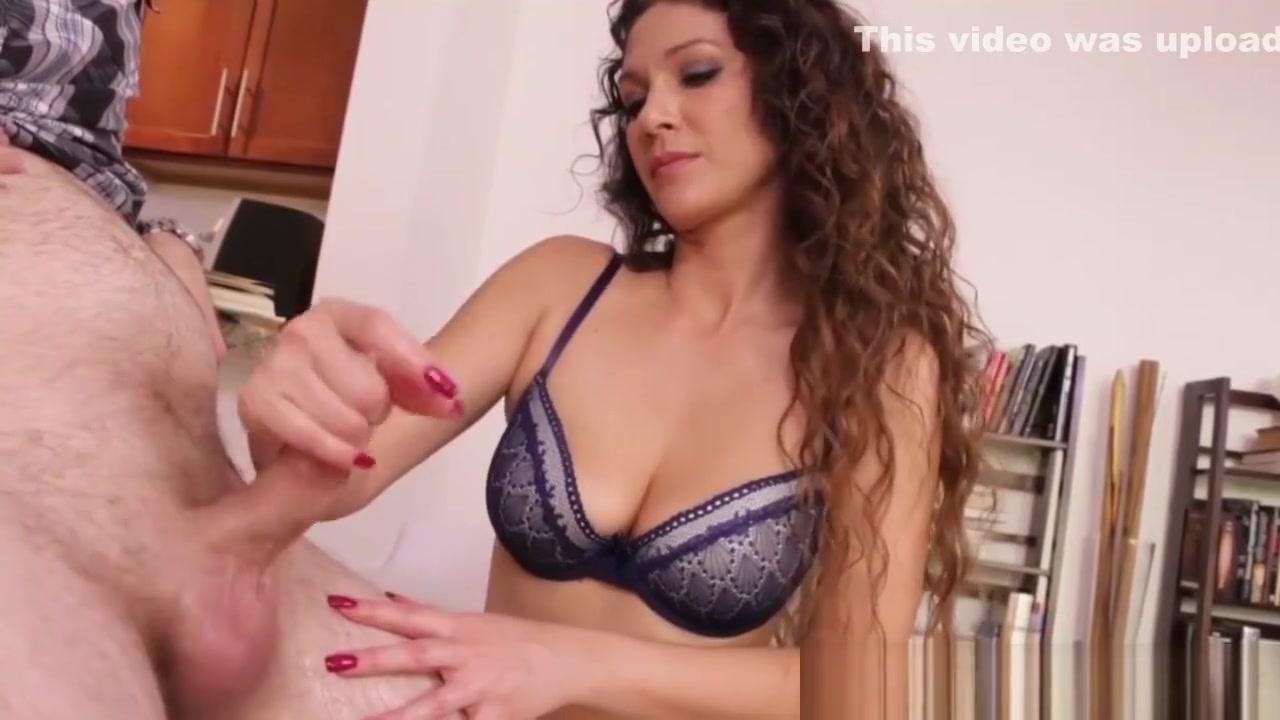 Porn archive Decadentismo italiano yahoo dating