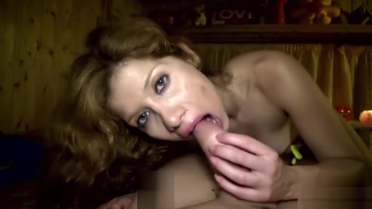 Excellent porn Best hookup sites for0 year old