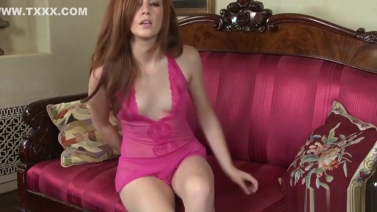 Hot porno Asian slave powered by vbulletin