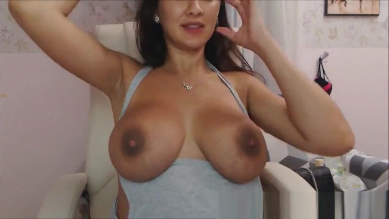Naked Porn tube Miami girls are easy
