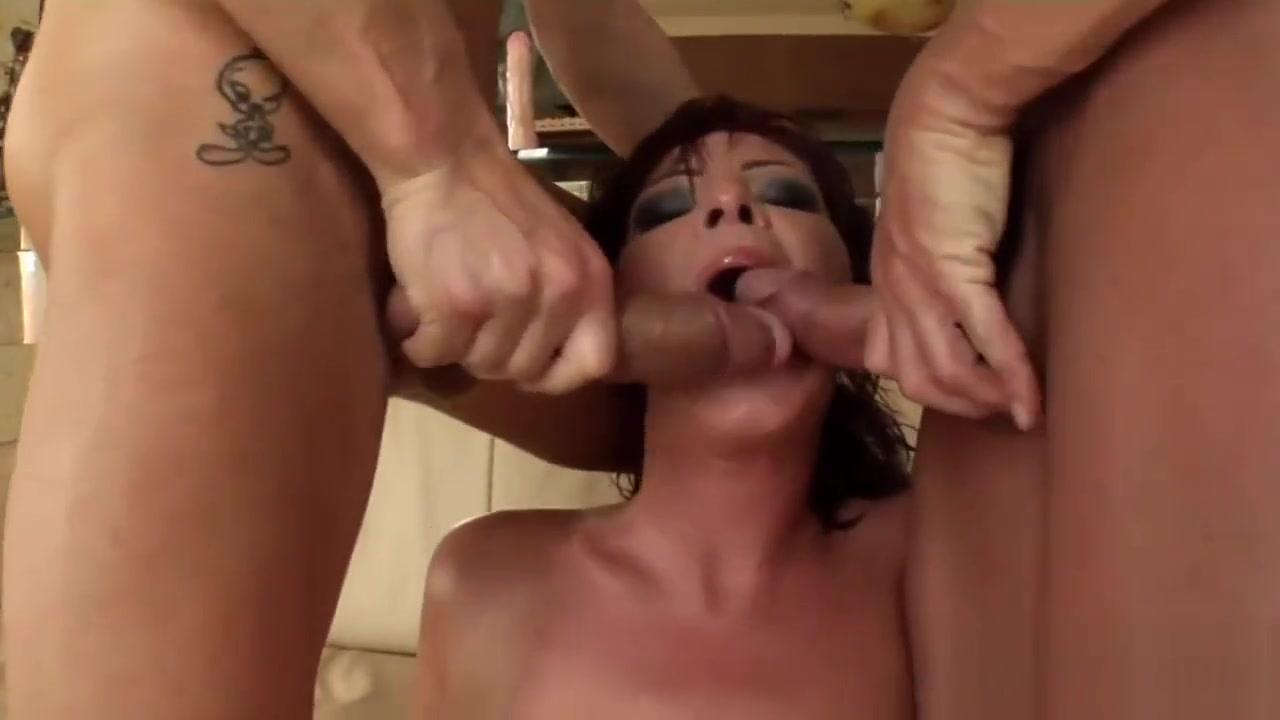 XXX pics Sarcastic porn