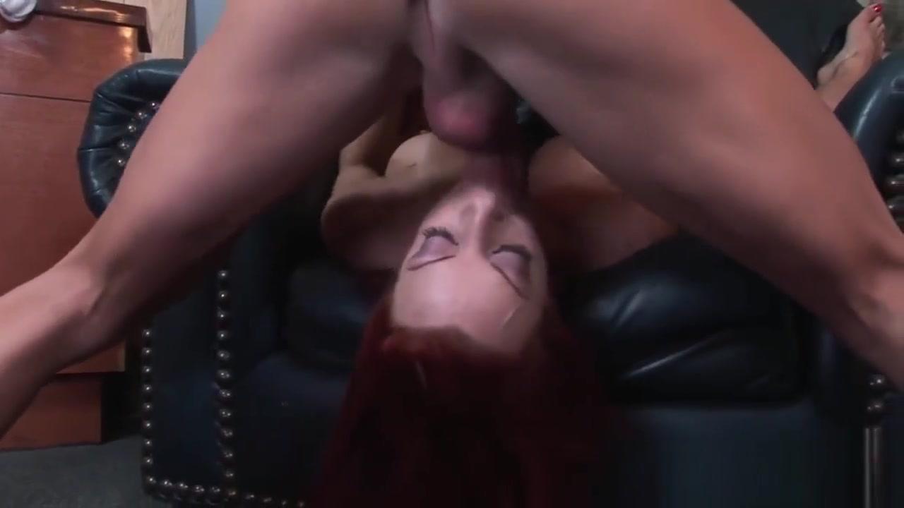 Quality porn Trannies Gang Fuck Girl Video