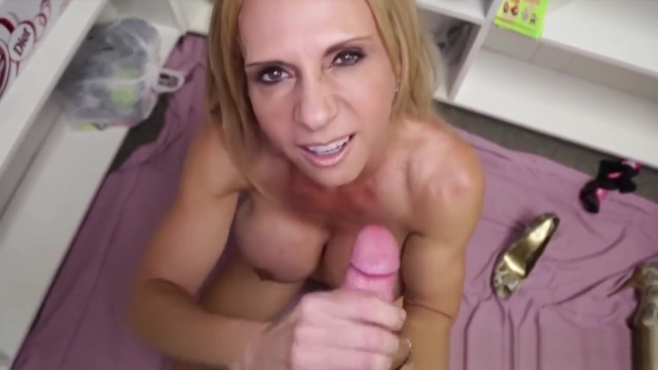 Busty Milf Beauty Pulling Hard Cock Pov Amateur korean suck cock and facial