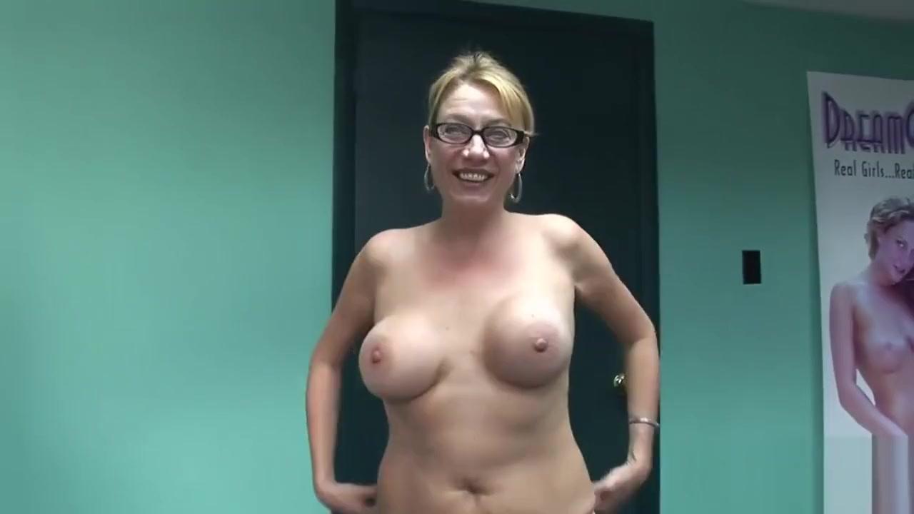 Sex photo Bathla ladder online dating