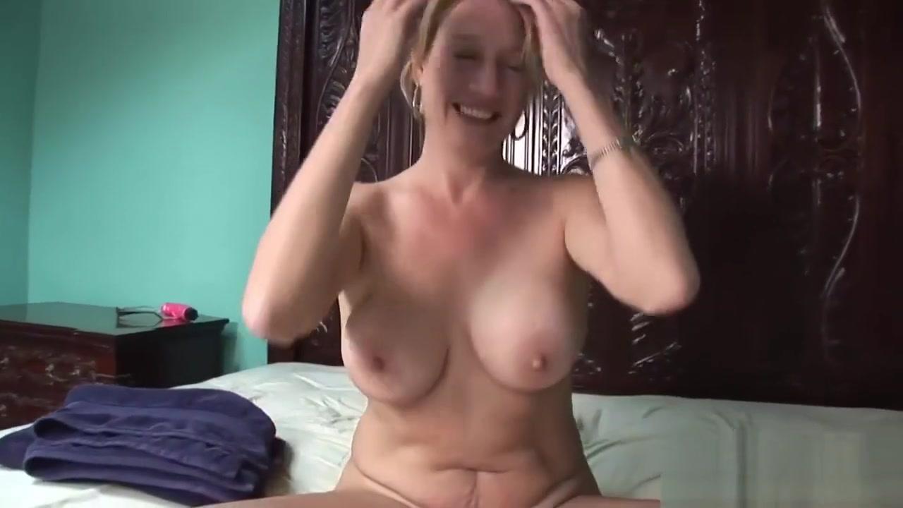 Hottest pornstar in america Sex photo