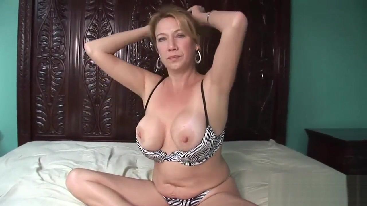 Hot teacher porn galleries Porn pic