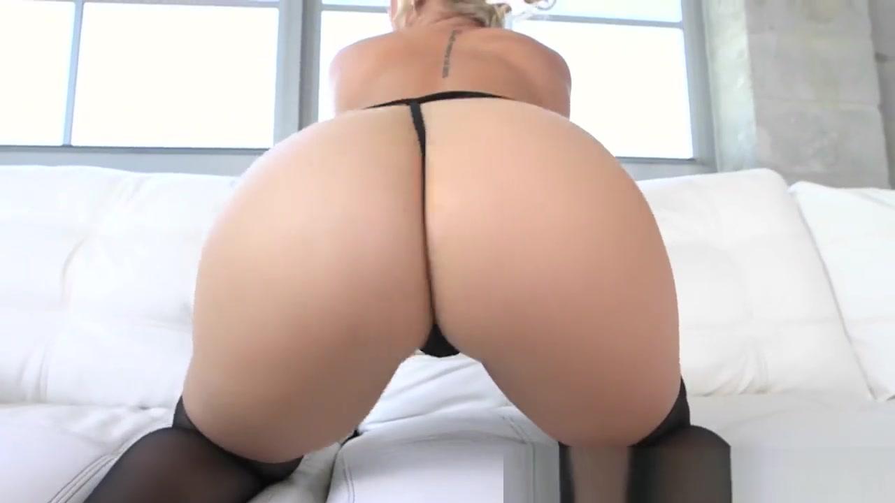 Lets fuck sign Porn FuckBook