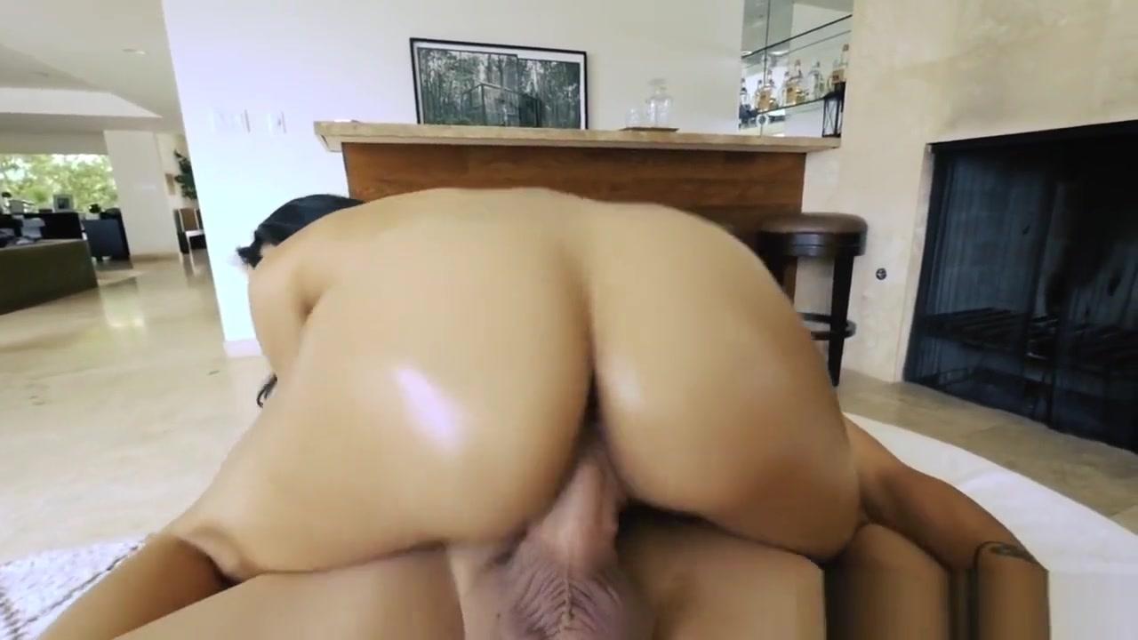 Big ass mature fuck out door Hot Nude
