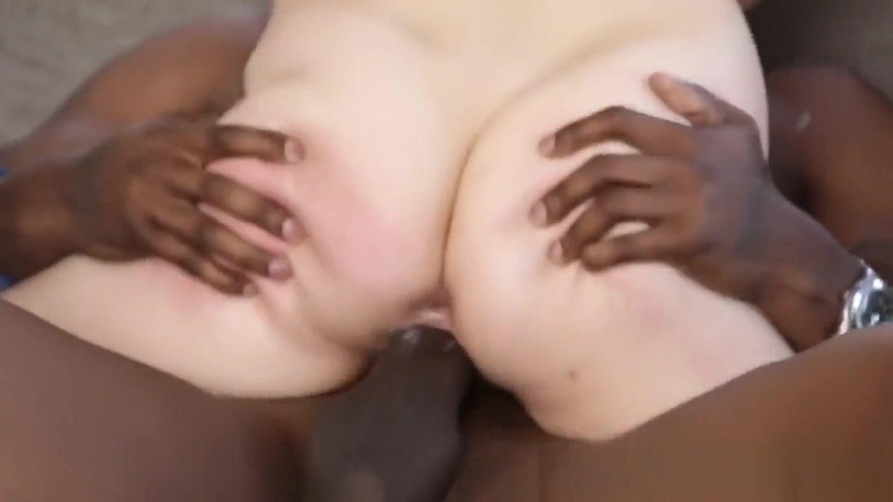 Strapon femdon mean girls dominate guy Naked Gallery