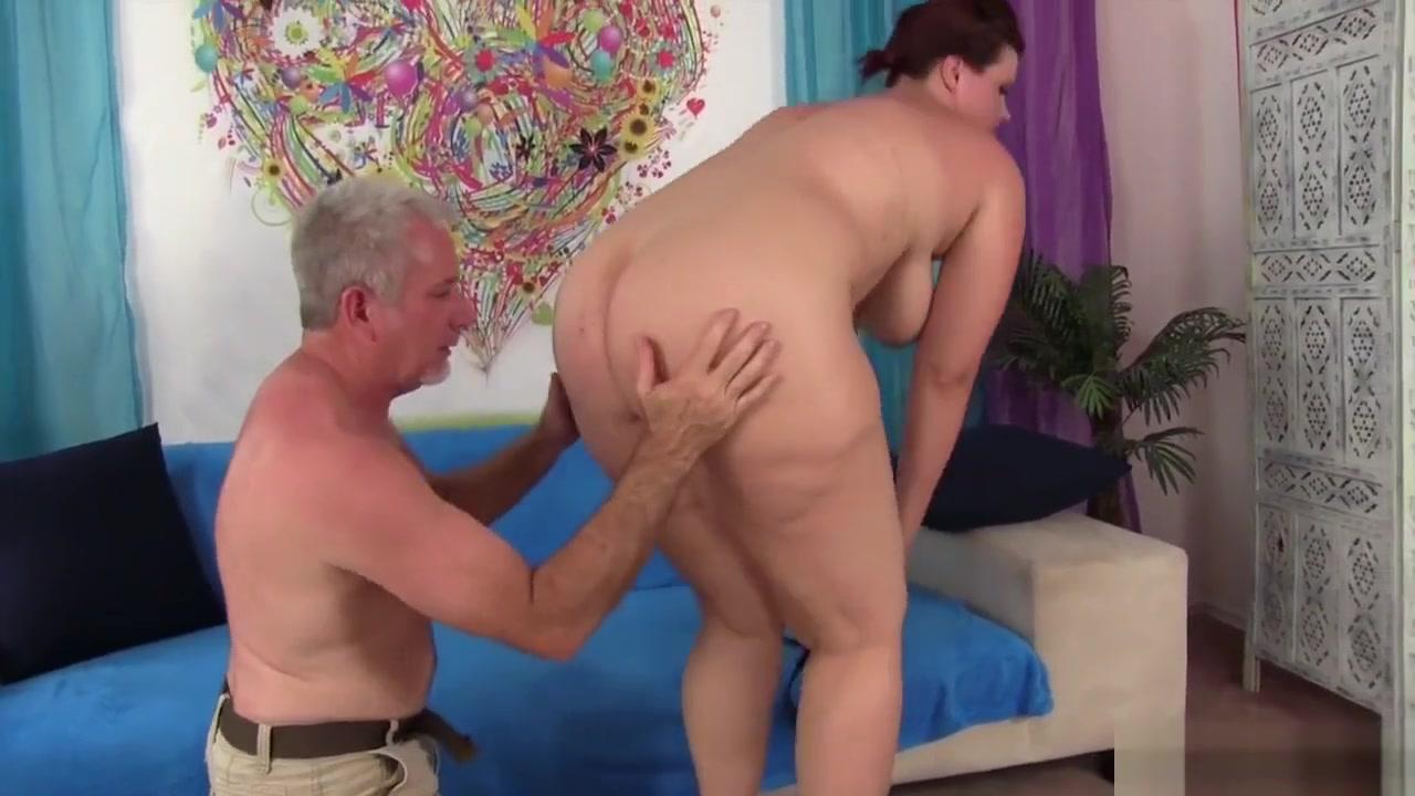 New porn Www Xxx Vodes Com Fest