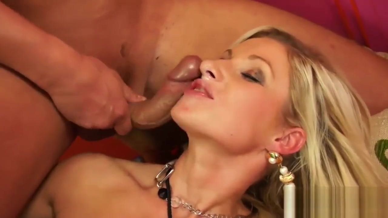 FuckBook Base Girl Gets Facialed And Cream-Pied