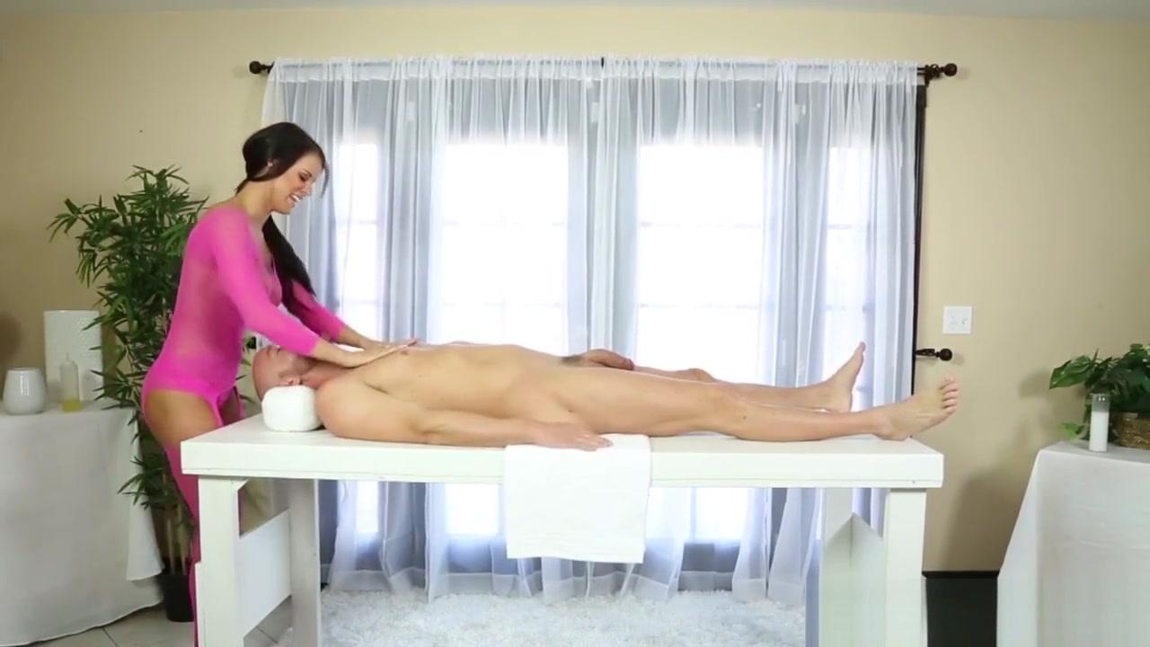 Katie tardif dating matthew gilbert Sexy Video