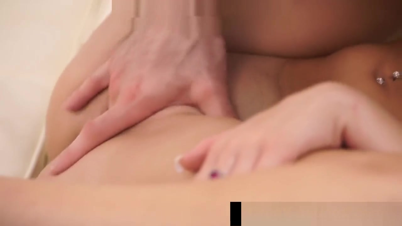 durrani popal Porn pictures