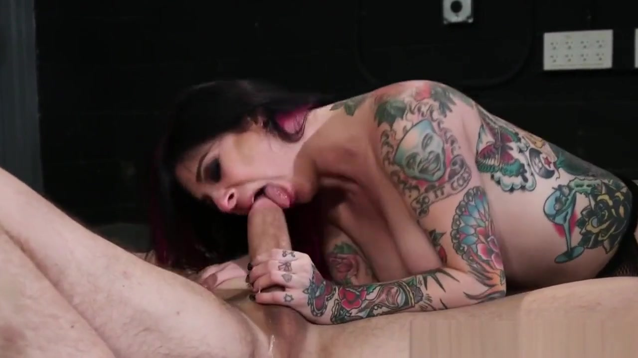 Something xxx mag special s porn Adult videos
