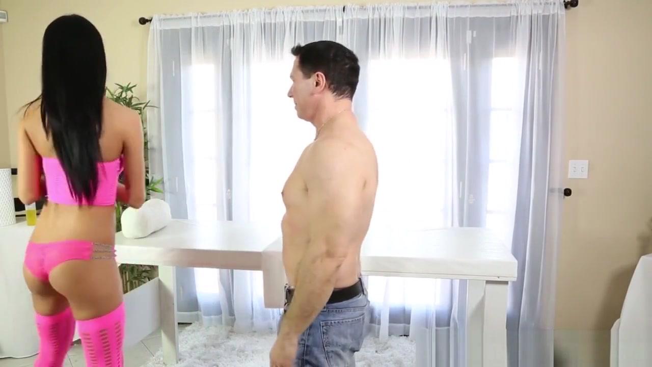 Hot Nude Dick Gregory Run Across America