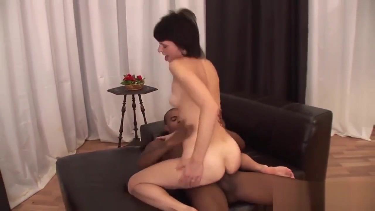 Air hostess blog Porn clips