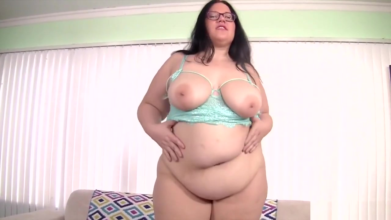 Porn pictures Kim kardashian dating now