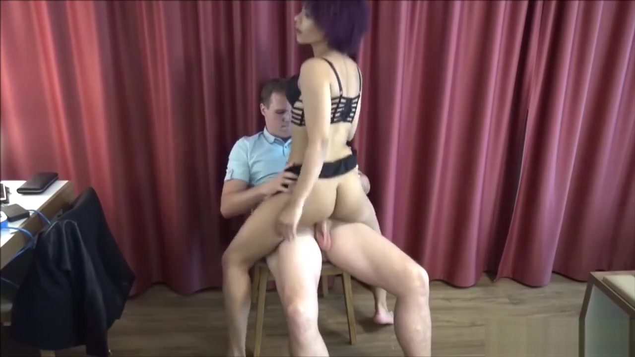 Naked Pictures Adult sex finder