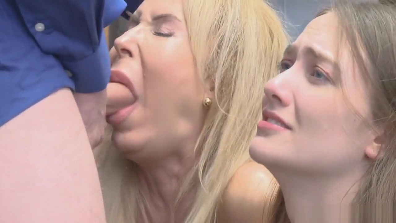 Mesnier natalie s&mdating Porn tube