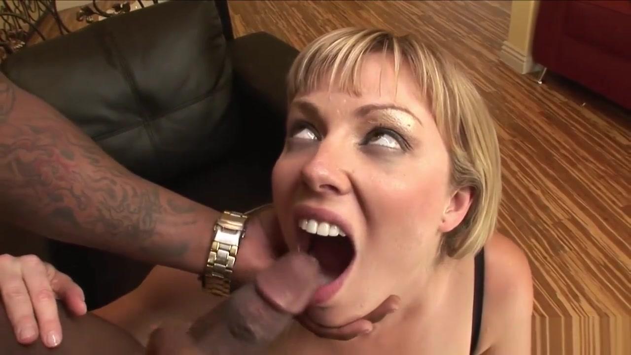 Porn tube Indian big chuchi