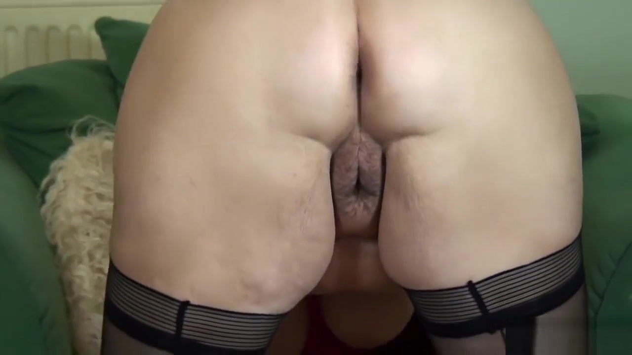 Asian man stereotype New porn