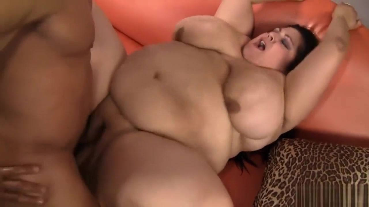 Bbw Likes His Boner Inside Of Her uk flashers amateur british xxx 1