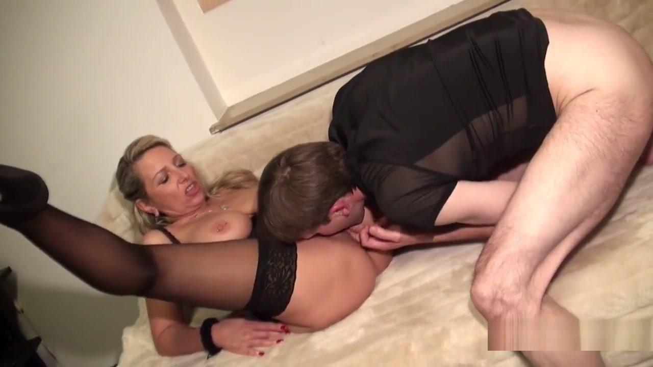 XXX Video Kassieren lernen online dating