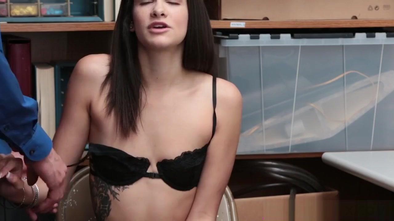 Porn Base Pic swap sites