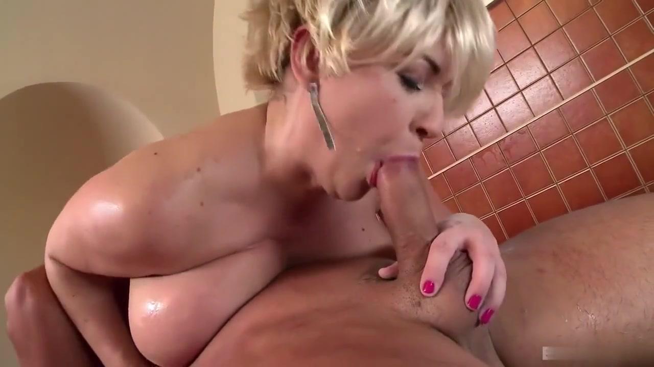 XXX Porn tube Diabetes sexual dysfunction treatment
