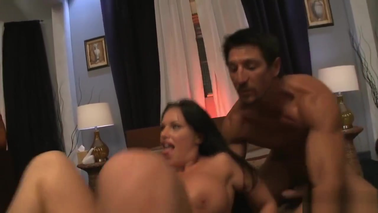 Excellent porn Net cafe clips