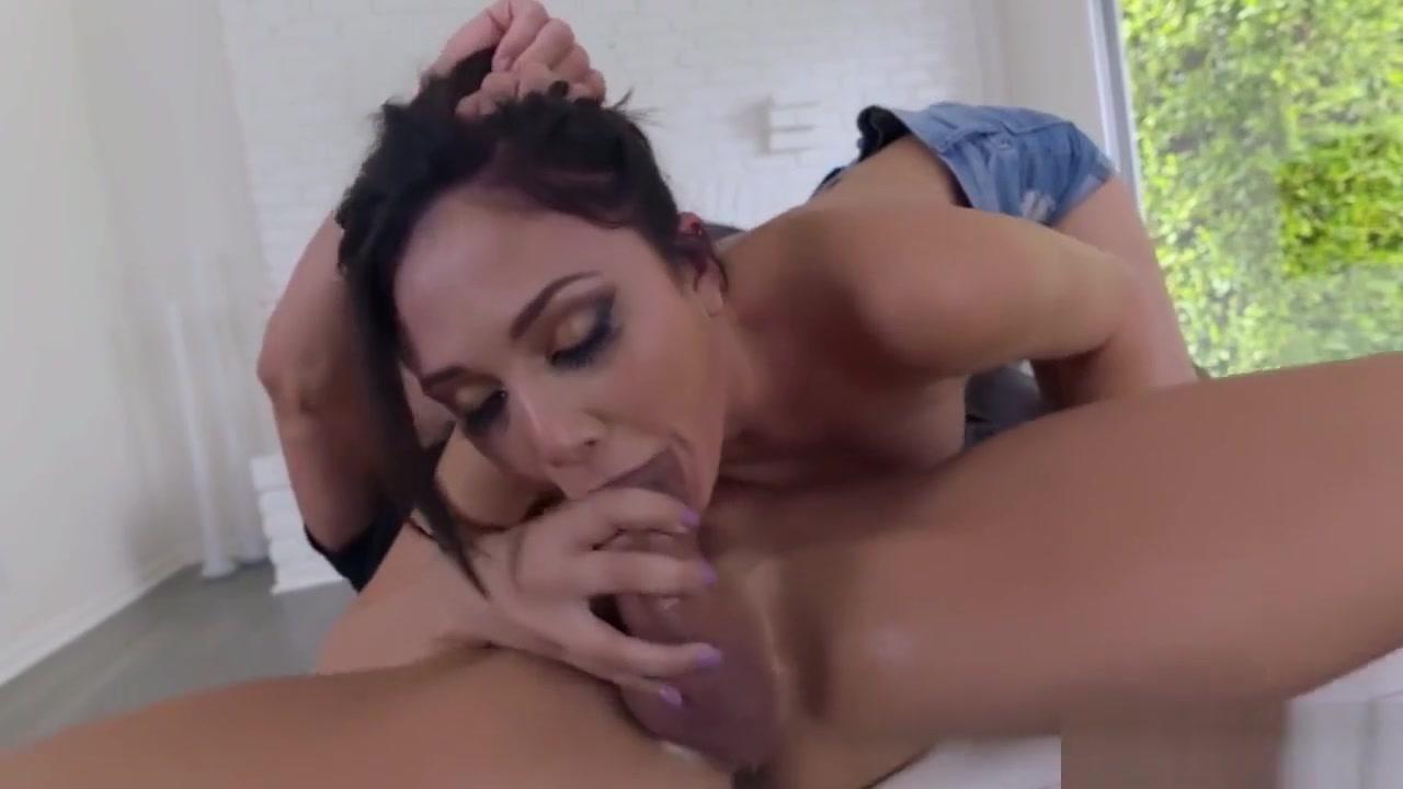 very intense sex videos Sexy xXx Base pix