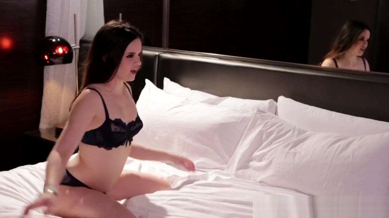 C Mil Xxxnx Move Porn clips