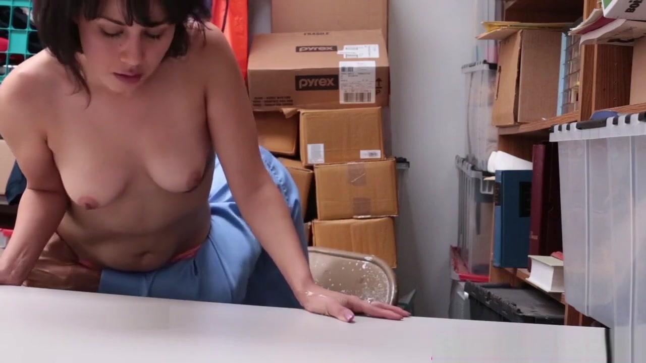 Naked xXx Allover30 com tori