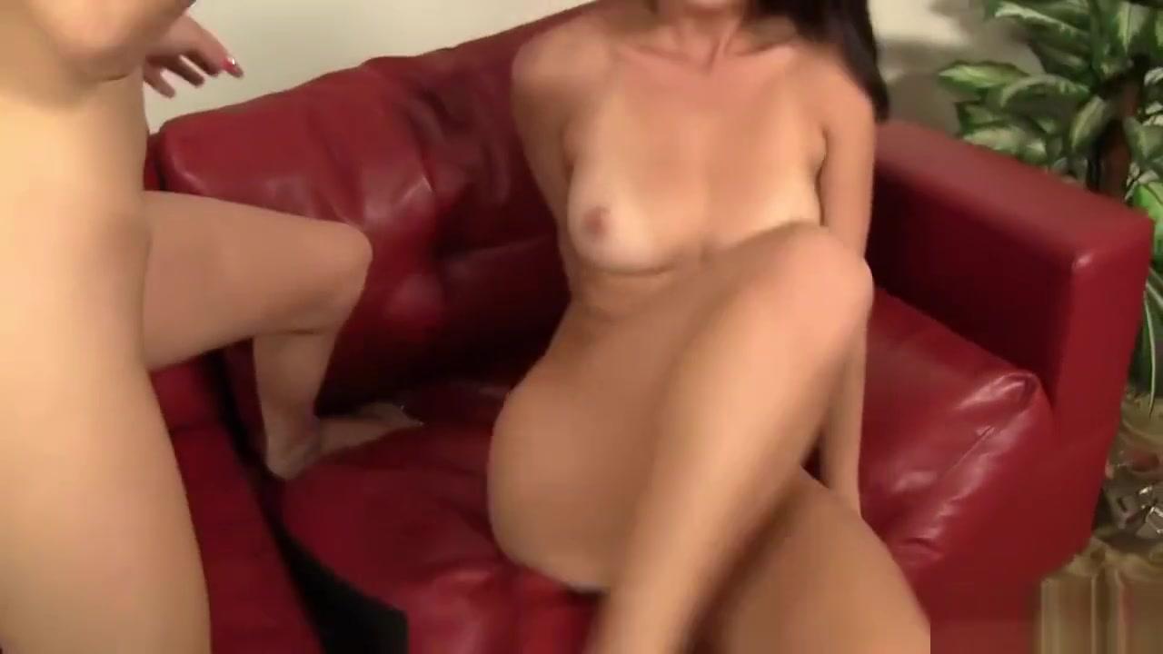 Nude photos Pubescent nudist girls photos