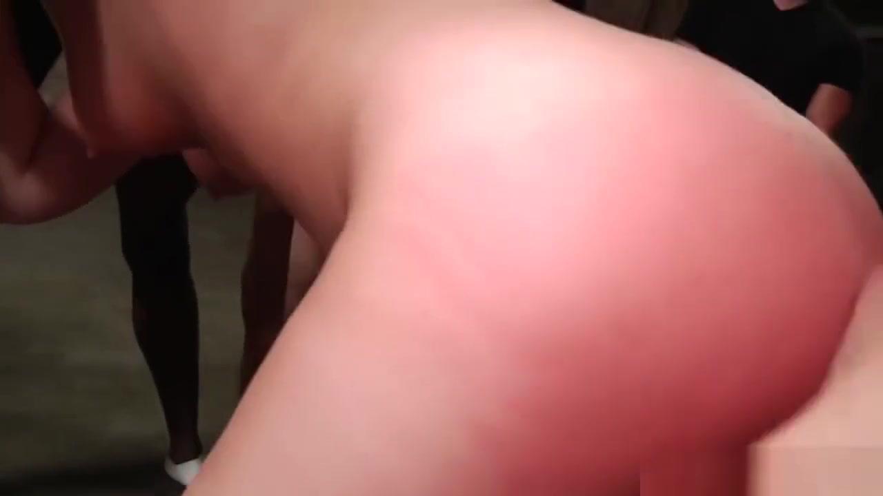 xxx pics Amateur clip free homemade porn video