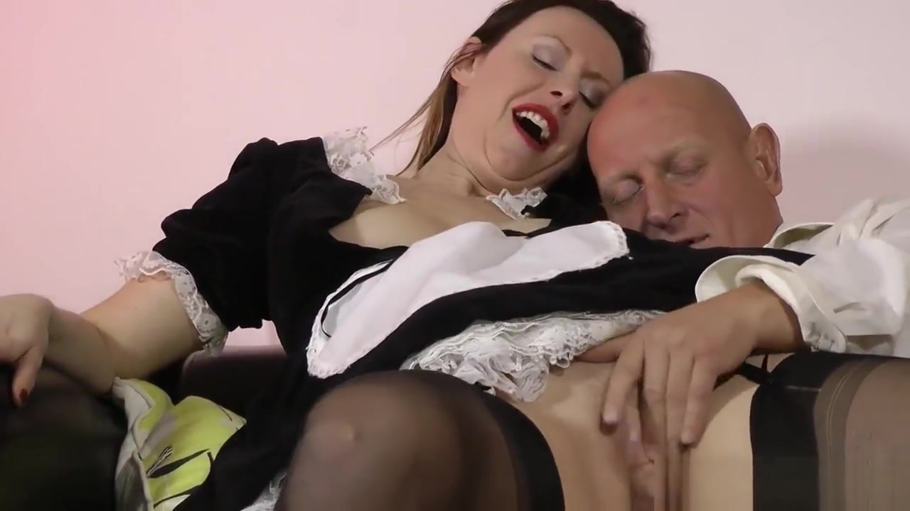 Hot xXx Video Argon-argon dating technique