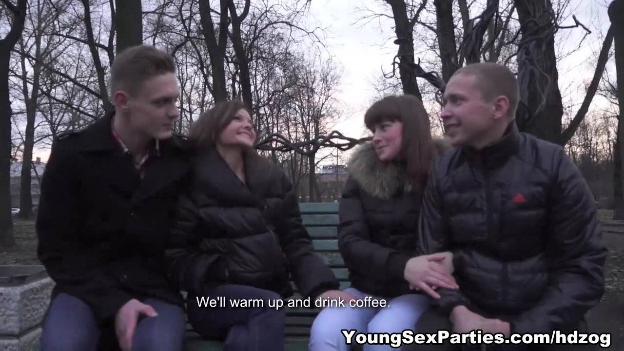 Porn tube Airsoft homosexual relationship meaning