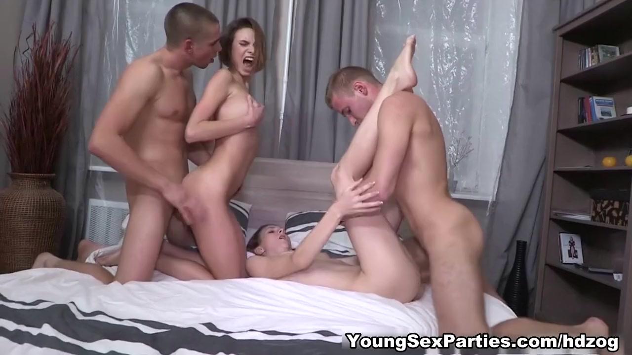 Hot Nude Blonde mature cougar in lingerie fucks gr8
